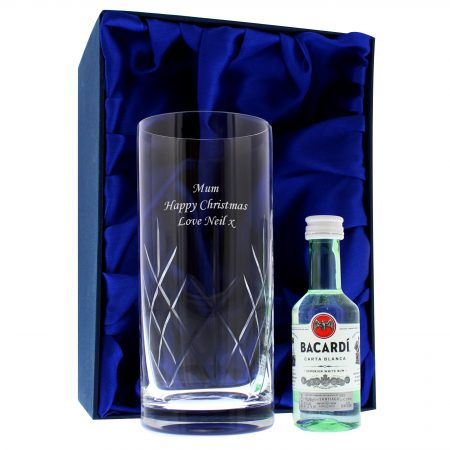 Father's Day Special Alcohol Gift