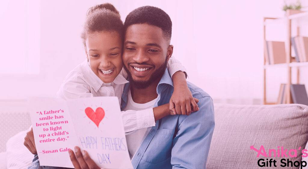 2021 Fathers Day Special Gifts